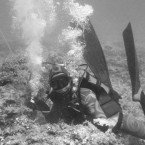 1-inizio-subacquea