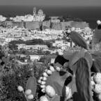 img_0320-isole-eolie-il-castello-di-lipari