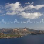 img_0351-arcipelago-isole-eolie-isola-di-vulcano