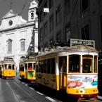 img_0376-tipici-tram-di-lisbona