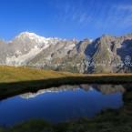 img_0545-il-monte-bianco-dal-versante-italiano