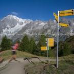 img_0626-runners-nel-tour-del-mon-blanc-sullo-sfondo-la-cima-e-a-destra-la-punta-del-dente-del-gigante