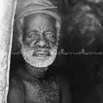 img_0749-namibia-anziano-himba