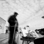 img_1168-sicilia-pittore-nella-piazza-di-taormina