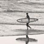 img_1430-le-spiaggie-del-portogallo