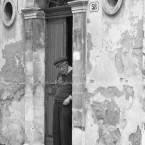 img_1570-un-anziano-siciliano-a-ragusa-ibla