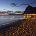 img_1642-la-spiaggia-di-san-vito-lo-capo-e-monte-monaco