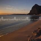 img_1741-alba-sulla-spiaggia-di-san-vito-lo-capo