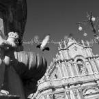 img_2604-catania-piazza-duomo