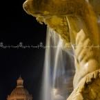 img_2837-catania-fontana-dellamenano