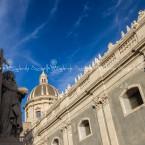 img_2879-cataniacupole-della-cattedrale-si-santagata
