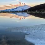 img_2879-l'etna si specchia in una pozza in giro per i monti nebrodi
