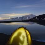 img_2915-un'eruzione dell'etna vista dalla tenda di un escursionista sui monti nebrodi