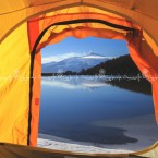 img_2936-letna-dalla-tenda-di-un-escursionista-sui-nebrodi