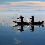 img_2975-lago-trasimenoumbria-pescatori