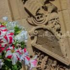 img_2994-i-fiori-di-noto-sposano-il-barocco