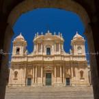 img_3125-noto-chiesa-di-san-nicolo%cc%80