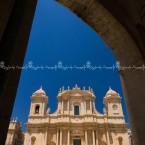 img_3131-noto-la-chiesa-di-san-nicolo%cc%80