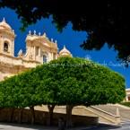 img_3167-notocattedrale-di-san-nicolo%cc%80-in-piazza-municipio