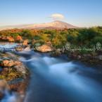 img_3220-l'etna con le acque dei fiumi che la circoscrivono