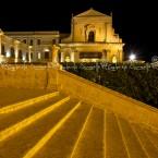 img_3530-noto-piazza-municipio