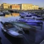 img_3977-siracusa-barche-nel-porto-di-ortigia