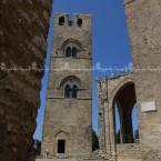img_4119-erice-torre-campanaria-del-duomo-dellassinta