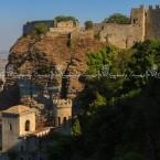 img_4154-castello-di-venere-sul-monte-erice