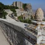 img_4156-erice-il-castello-normanno-di-venere