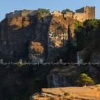 img_4180-erice-castello-di-venere