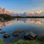img_4531IL Monte Bianco, Mont Blanc