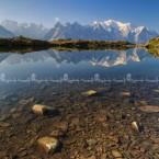 img_4629 veduta francese del Monte Bianco