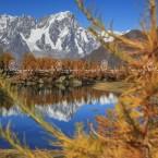 img_5203-Monte-Bianco, Mont Blanc-particolare-delle-Gran-Jorasses-e-dente-del-gigante
