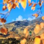img_5946-etna-un-escursionista-fotografa-i-colori-dellautunno