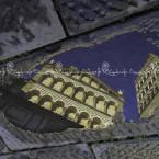 img_5976-pistoiatoscana-la-cattedrale-di-san-zeno-in-centro