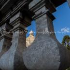 img_6230-catania-cattedrale-di-sant'agata