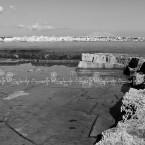 img_6308-wb-sicilia-vista-di-siracusa-con-letna-sullo-sfondo