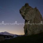 img_6347-l'etna e i megaliti dell'argimusco