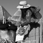 img_6832-wb-peru-popolazioni-uros-sul-lago-titicaca