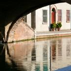 img_7918-comacchio-emilia-romagna-particolare-dei-ponti-sul-delta-del-po