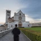 img_7978-francescano-presso-la-basilica-di-dan-francesco-d'assisi