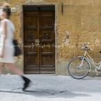 img_8210-per-le-vie-di-pienza-val-dorcia-toscana