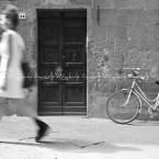 img_8210-wb-toscana-per-le-strade-di-pienza