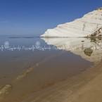 img_8300-la-spiaggia-della-scala-dei-turchi-ad-agrigento