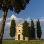 img_8339-la-chiesetta-di-vita-leta-in-val-dorcia-toscana