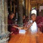 img_8902-giovani-monaci-in-un-monastero-didattico