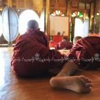 img_8930-giovani-monaci-in-un-monastero-didattico