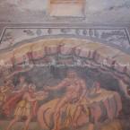 img_8977-piazza-armerina-mosaici-nella-villa-romana-del-casale-polifemo