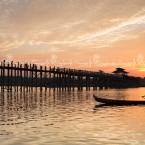 img_9071-una-canoa-sul-lago-taungthama-nei-pressi-del-ponte-u-bein