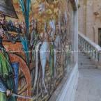 img_9130-caltagirone-dipinto-sopra-la-scala-di-piazza-santa-maria-del-monte